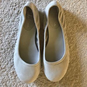 Cole Haan Ballet Slipper